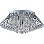 Zen 20 Light Flush Mount