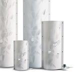 Bios Tube Table Lamp