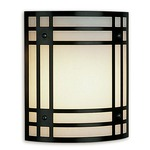 Cygnet 2036 Wall Sconce