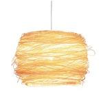 Hanging Nest Pendant