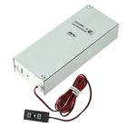 Dimmable 18 watt 350mA LED Driver