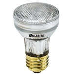 PAR16 Med Base 40W 120V 30Deg - Discontinued Model - Clear