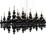 Contemporary Pendant Lighting by Ilfari