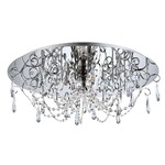 Alto Ceiling Flush Mount