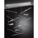 Architectural Lighting Fixtures & Commercial Lighting by Axo Light