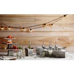 Outdoor / Exterior Lighting by Roost