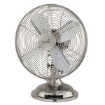 Table Top Fan