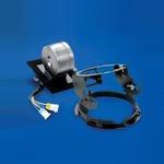 M-5P36 Lamp Module -  /