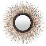 Bathroom Wall & Mirror Lights by Hive