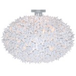 Ceiling Lighting by Kartell