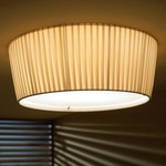 Plafonet 02 Ceiling Flush Mount