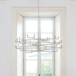 Chandeliers & Pendant Lighting by Tango