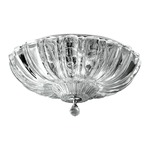 Pascale Ceiling Flush Mount