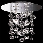Architectural Lighting Fixtures & Commercial Lighting by Leucos