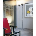 Drink F1 Floor Lamp