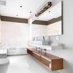 Titania Bathroom Vanity Light -