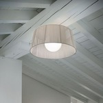 Ceiling Lighting by Morosini - Medialight