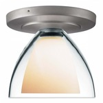 Ceiling Lighting by Bruck