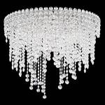 Ceiling Lighting by Schonbek