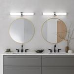 Indeco Bathroom Vanity Light -
