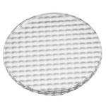 2 Inch Frosted Wide Diffuser Lens -  /
