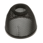S2 Little Mesh Shade Accessory - Black /