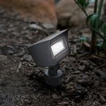 LED 12V Outdoor Color Changing Flood Light by WAC Lighting
