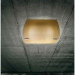 Bauta Wall / Ceiling Mount