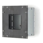 Recessed Step Light LED New Construction Housing -  /