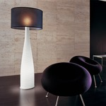 Class Plus Floor Lamp by Itre USA
