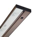 Pro-LED Undercabinet