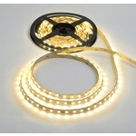 Soft Strip 1.4W 12V Very Warm White - Clear /