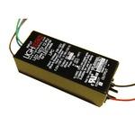 LED 10W 12V DC Constant Voltage LED Driver - Black