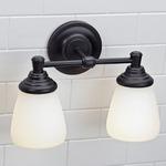 Maison Bath Bar