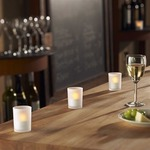 IMAGEO Table TeaLights by Philips