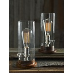 Edison Table Lamp -  /