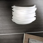 Gomitolo Wall Sconce