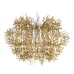 Fiorella Suspension -  / Gold