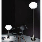 Sphera TR37 Floor Lamp by Leucos