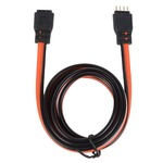 Soft Strip Flexible RGB Connector  -  /