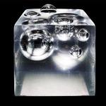 Rise Element - Crystal