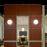 AJ Eklipta Wall / Ceiling Light -  /