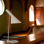 AJ Table Lamp -  /