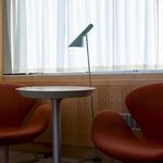 AJ Floor Lamp -  /
