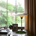 PH 4/3 Table Lamp -  /