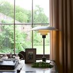 PH 4/3 Table Lamp -
