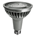 Dimmable LED PAR30L Medium Base 16.3W 120V 32 DEG 3000K