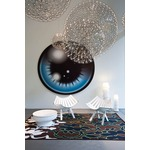 Raimond Suspension by Moooi