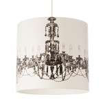 Chandeliers & Pendant Lighting by Brunklaus Amsterdam
