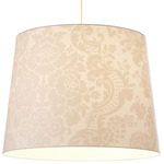 Delight Pendant -  / White